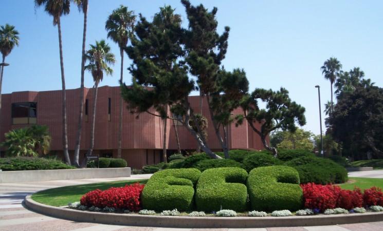 "El Camino College Art Gallery to Present ""Culture Clash"""