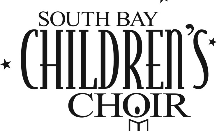 South Bay Children's Choir to Celebrate its 20th Anniversary